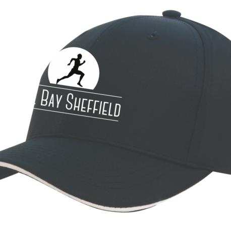 bay sheff 2
