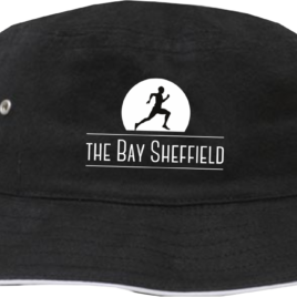Bay Sheffield Supporter Bucket Hat