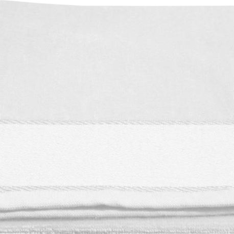 bay sheffield towel
